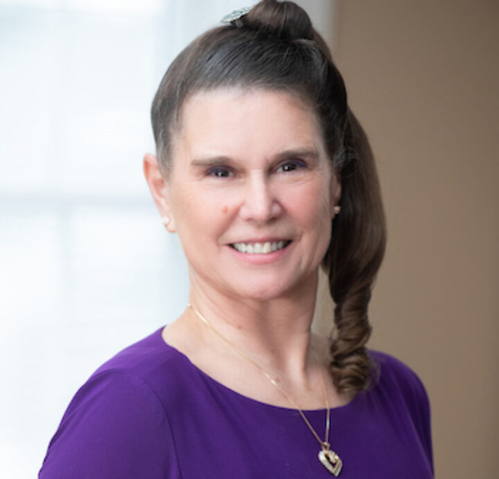 Lynn Lavallee - Slawsby Insurance