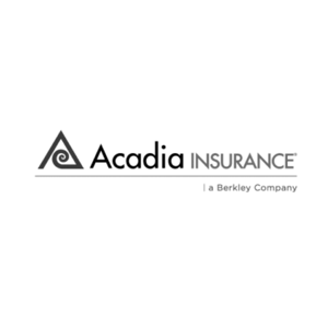 Slawsby Insurance Agency - Acadia