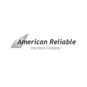 Slawsby Insurance Agency - American Reliable