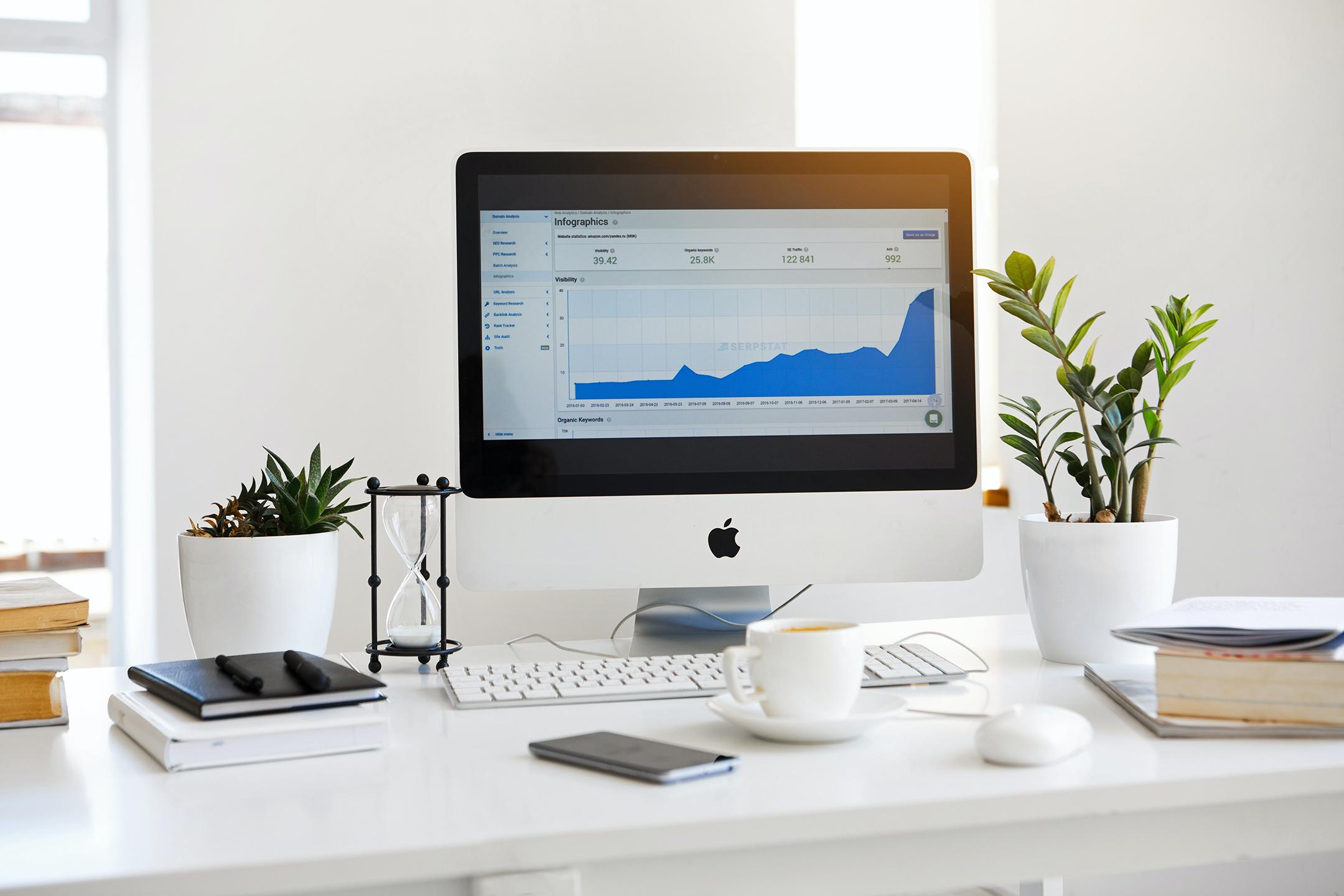 BusinessComputer