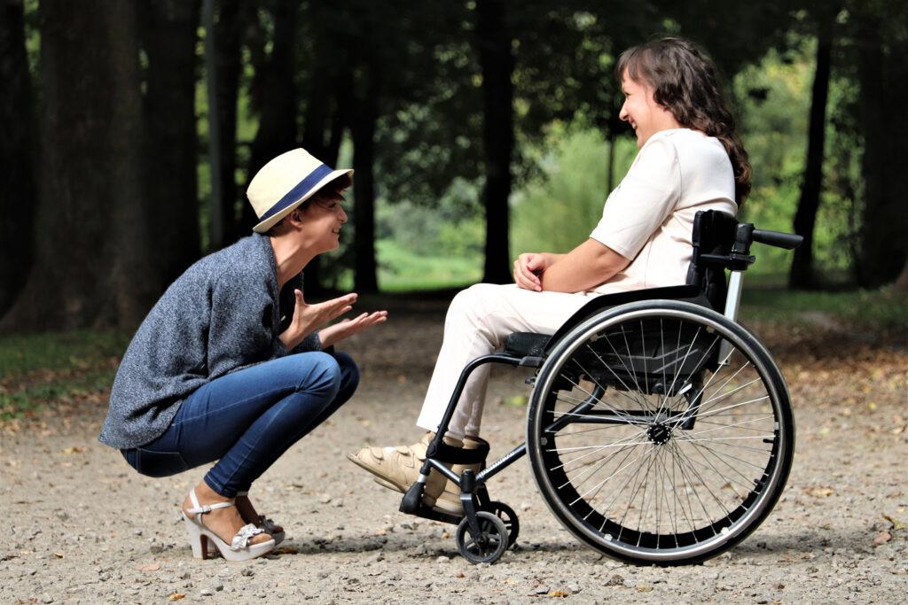 Long Term Disability Insurance