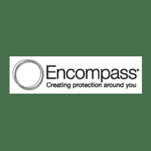 Slawsby Insurance Agency - Encompass