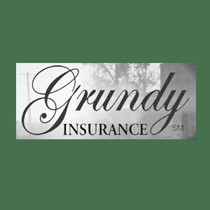 Slawsby Insurance Agency - Grundy Insurance