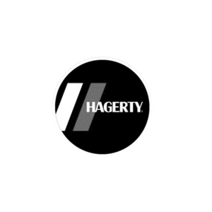 Slawsby Insurance Agency - Hagerty
