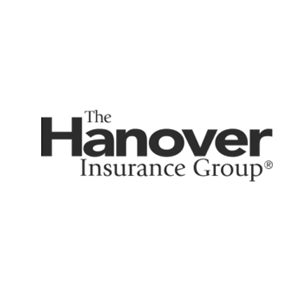 Slawsby Insurance Agency - The Hanover