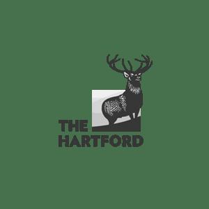 Slawsby Insurance Agency - The Hartford