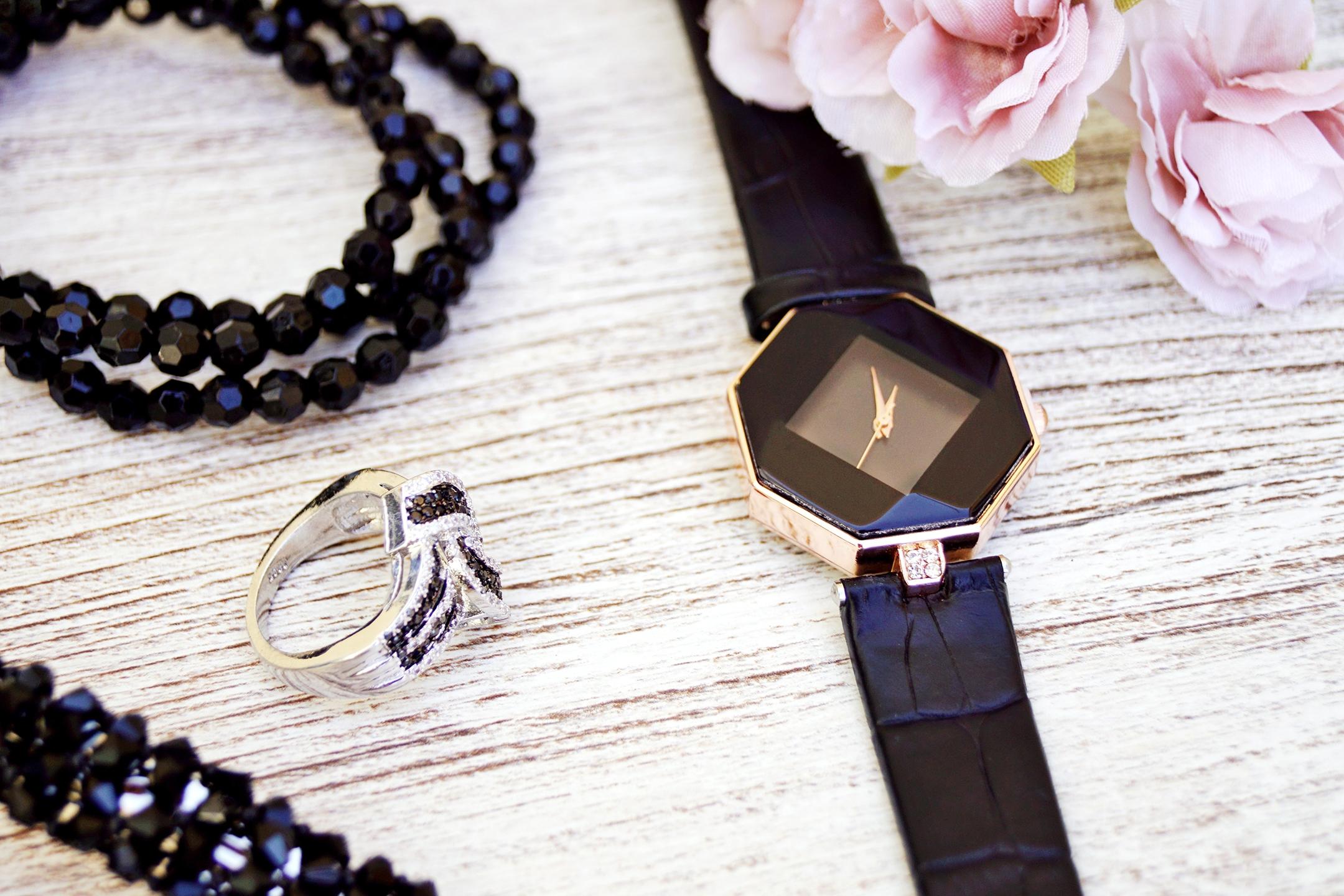 JewelryInsurance2