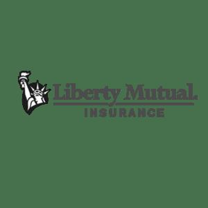 Slawsby Insurance Agency - Liberty Mutual