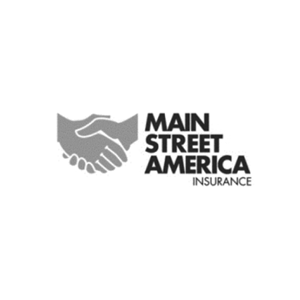 Slawsby Insurance Agency - Main Street America