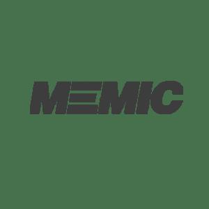 Slawsby Insurance Agency - Memic