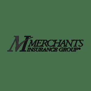Slawsby Insurance Agency - Merchants