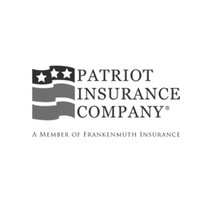 Slawsby Insurance Agency - Patriot