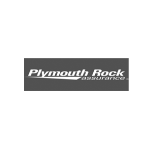 Slawsby Insurance Agency - Plymouth Rock