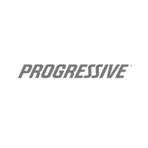 Slawsby Insurance Agency - Progressive
