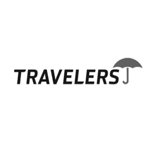 Slawsby Insurance Agency - Travelers