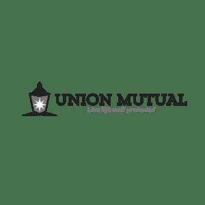 Slawsby Insurance Agency - Union Mutual