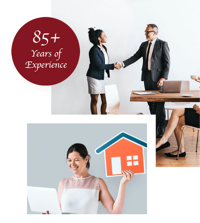 Over 85 years helping protect your assets - Slawsby Insurance