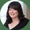 CEO - Karen Edgerton