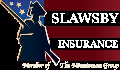 Slawsby Insurance